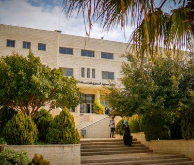 مركز دراسات التنمية يطلق تدريباً الكترونياً حول مناهج البحث في العلوم الاجتماعية