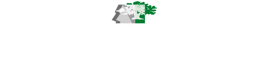 "Call for Application for the Third Stage of ""Youth for Change"" Program"